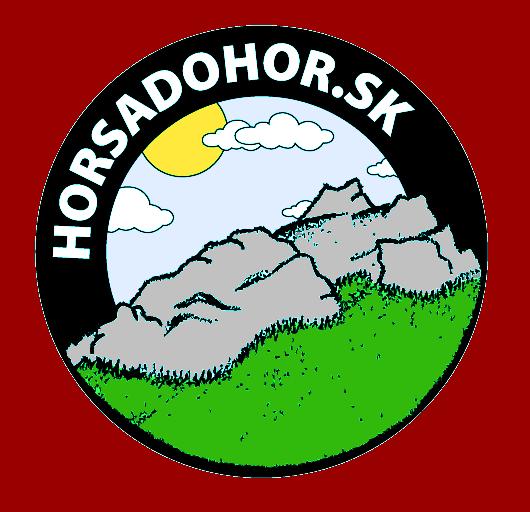 horsadohor.sk